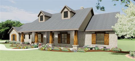 hill country style house plans house plans by korel home designs s2786l for the home
