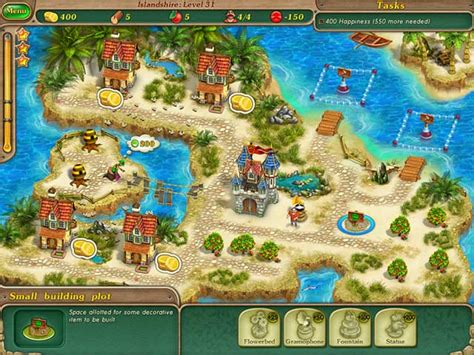 free download full version games royal envoy 3 royal envoy caign for the crown collector s edition