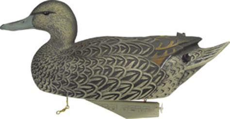 decoy motors knutson s duck motorized floating motion decoys