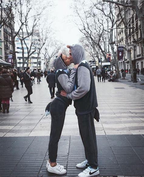 fotos de amor parejas tumblr pin von lidia castrilon auf pareja tumblr pinterest
