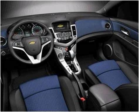 airbag deployment 2010 toyota yaris interior lighting 雪佛兰科鲁兹钜惠3万 0利息 日供5元起 组图 搜狐滚动