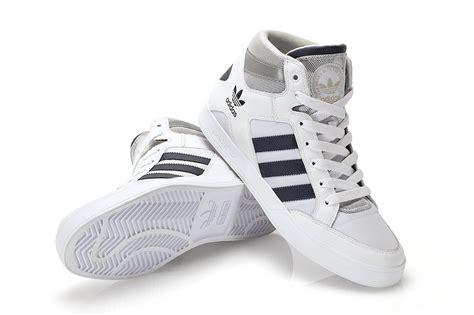 Sneakers Adiddas adidas sneakers