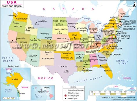 usa map with states capitals and rivers 1000 images about usa maps on usa united