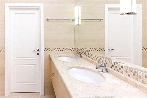 bathroom sink styles bathroom sink styles 28 images small bathroom sinks