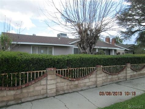 houses for sale in west hills ca west hills california reo homes foreclosures in west hills california search for