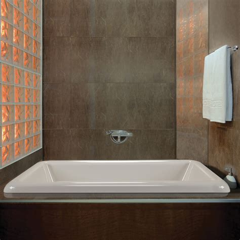 mti bathtubs mti normandy 3 bathtub