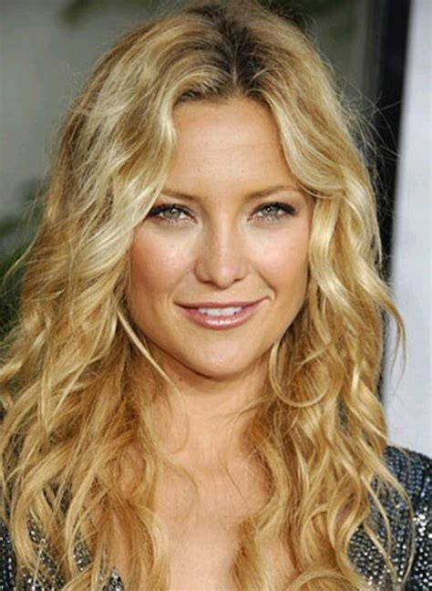 Beach Waves For Round Face | sensuous long hairstyles for round faces hairstyles 2017