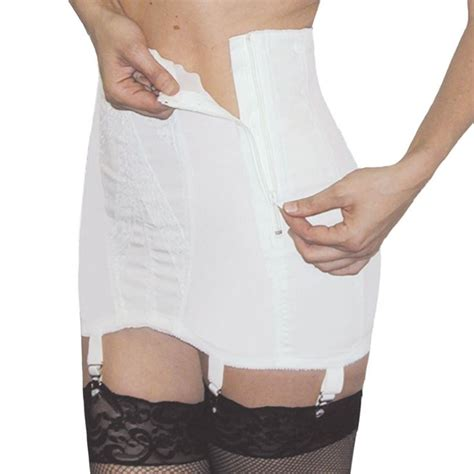 9 Best Images About Open Bottom Girdles On Pinterest | 9 best images about open bottom girdles on pinterest