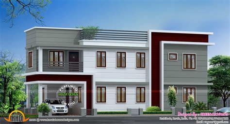kerala home design august 2015 august 2015 kerala home design and floor plans