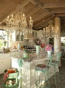 Shabby Chic Style Decorating by Magical Shabby Chic Interior Design Ideas Room