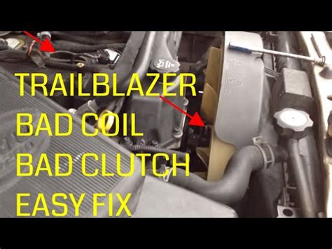 2005 trailblazer fan speed sensor p0526 fan speed sensor circuit funnycat tv