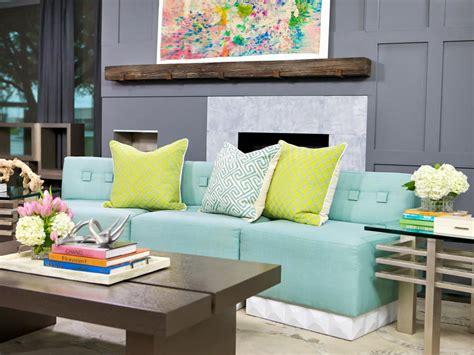 room color palette 20 living room color palettes you ve never tried living
