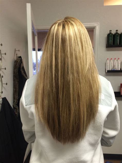 haircut  shaped hair hair  beauty