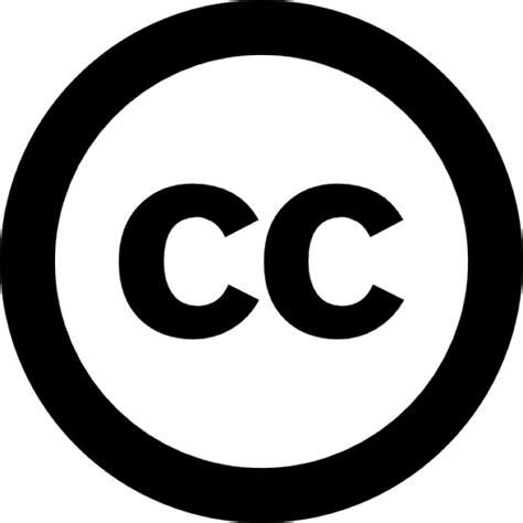 imagenes gratis creative commons creative commons descargar iconos gratis