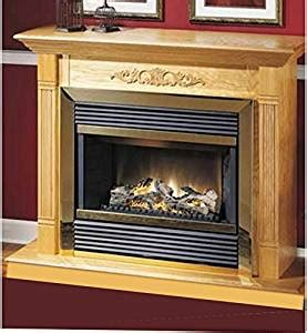Pyromaster Gas Fireplace by 33 Quot Rear Direct Vent Gas Fireplace 33 Inch