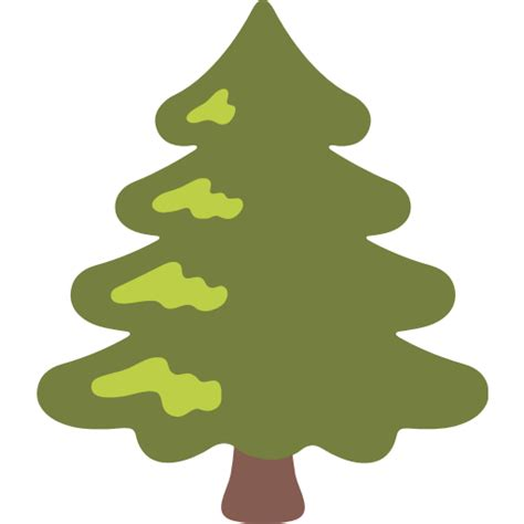 emoji xmas tree list of android animals nature emojis for use as