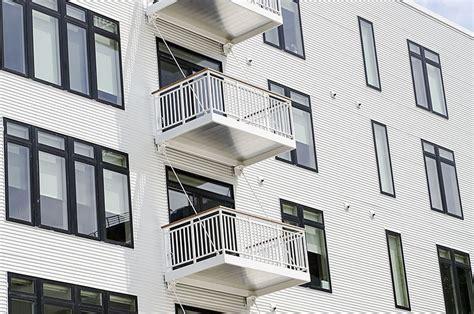 safest balcony system