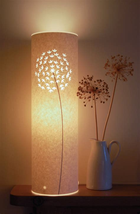Battery Operated Decorative Lamps Beautiful Lamps From Radiance Home Inspiration