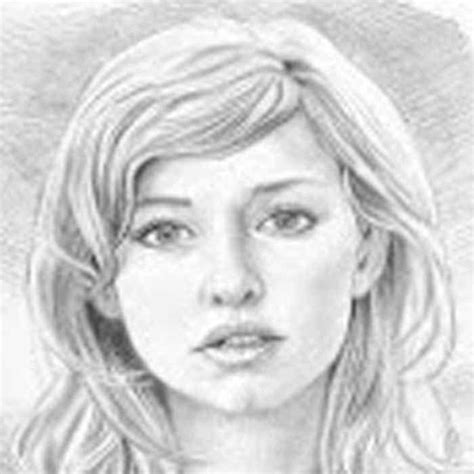 sketch free pencil sketch for android free version