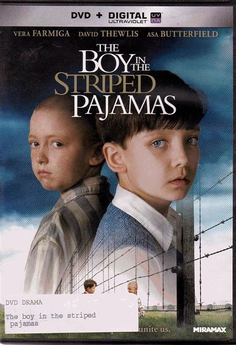 dramacool our times movie the boy in striped pajamas gagging anal banging