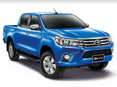 toyota global city price list toyota cars price list in the philippines september 2018