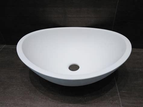 Waschbecken Mineralguss Polieren mineralguss waschbecken reinigen behindertengerechte