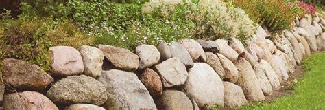 garten kaufen brandenburg findlinge naturstein findling findlinge steine naturstein