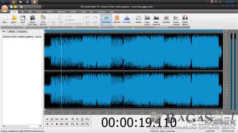 bagas31 movavi avs audio editor 7 0 2 418 full patch bagas31 com