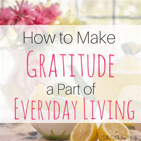 gratefulness the habit of a grace filled books how to make gratitude a part of everyday living grace