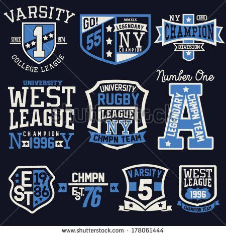 graphics design university college graphic design for t shirt rugby pinterest