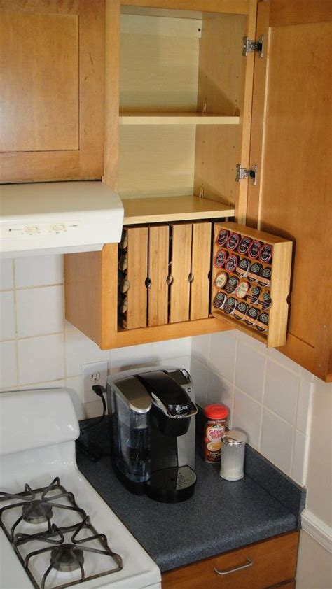 spice rack for small cabinet cabinet spice rack woodworking projects plans