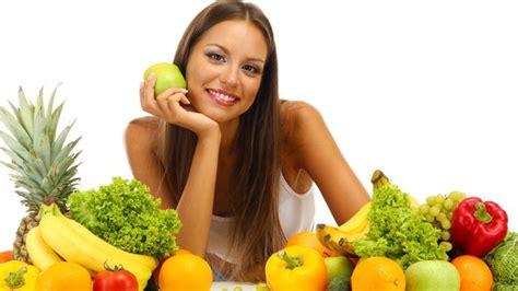 ikuti  tips  memilih makanan sehat  menjaga