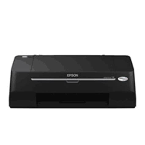 epson t60 resetter rar epson stylus photo t60 service required software rar