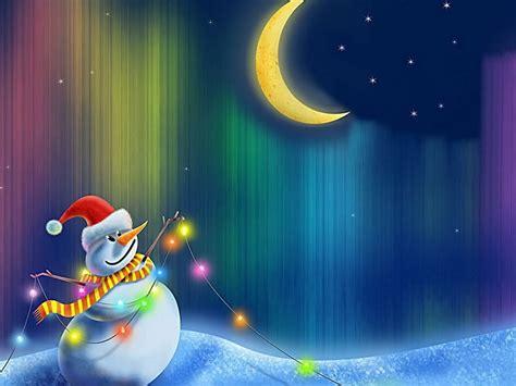 imagenes de navidad hd wallpapers hd navidad fondos de pantalla