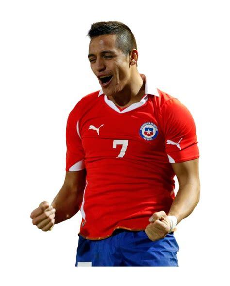 alexis sanchez team alexis sanchez chile national team photo free download