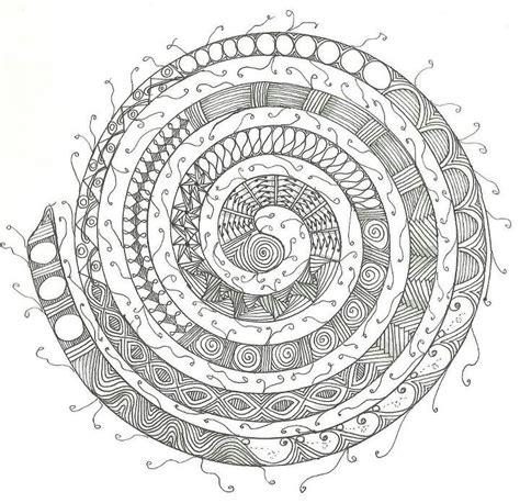 zentangle pattern sler 643 best images about art doodling techniques zentangles