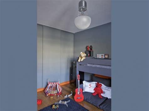 Beau Deco Chambre Fille 11 Ans #1: deco-chambre-garcon-de-8-ans-9.jpg