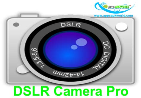 dslr apk dslr pro v2 8 5 patched apk android paid mod apps
