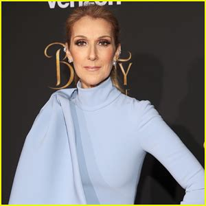 download mp3 beauty and the beast celine dion celine dion s beauty the beast new original song how