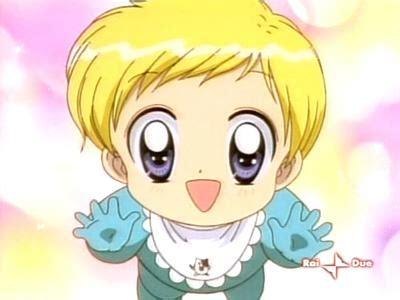 imagenes del anime ufo baby ufo baby anime animeclick it