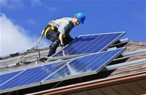 government grant for solar panels on homes grants for residential solar panels rebates for your home