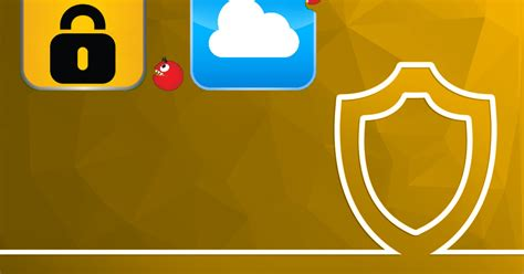 symantec norton mobile security symantec norton mobile security im test professional