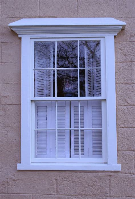 colonial style windows colonial plank frame windows cape cod home