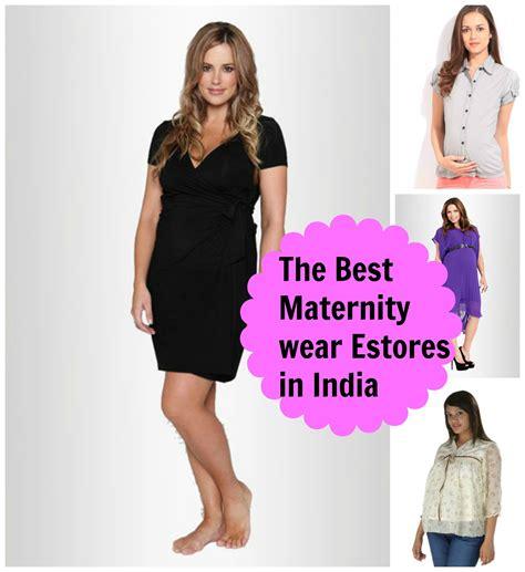 best clothing websites best maternity clothing websites bbg clothing