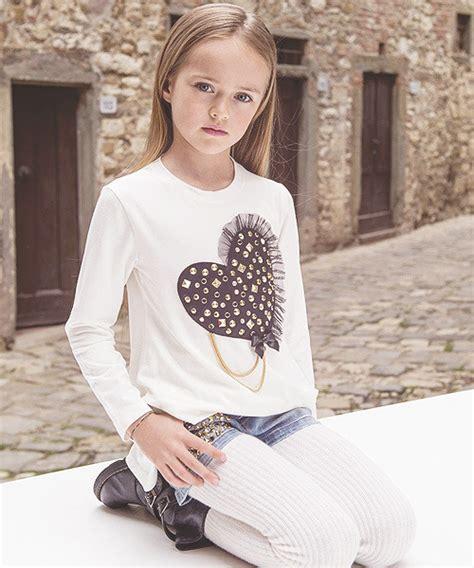 grace cg model preteen young mini models roxana bing images