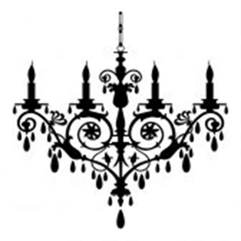 kronleuchter gezeichnet chandelier clip weddingbee
