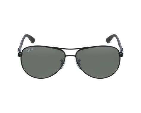 Diskon 30 Sunglass Rayban Rb8313 002 K7 ban sunglasses rb 8313 002 k7 buy now and save 9