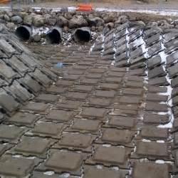 armorflex 174 nilex inc ground construction ground