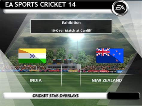 qmobile a2 classic themes download a2 studios ea cricket 07 dbc14 patches august 2014