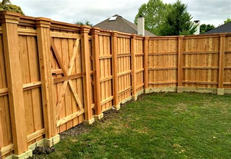 pictures of fences fences guide to fencing costs materials angie s list